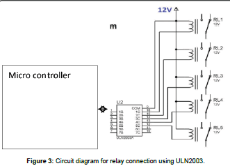 electrical-electronic-systems-Circuit-diagram-relay