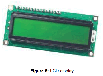 electrical-electronic-systems-LCD-display