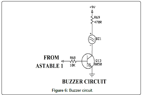 electrical-electronic-systems-buzzer