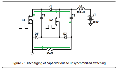 electrical-electronic-systems-capacitor