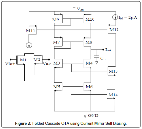 electrical-electronic-systems-cascode