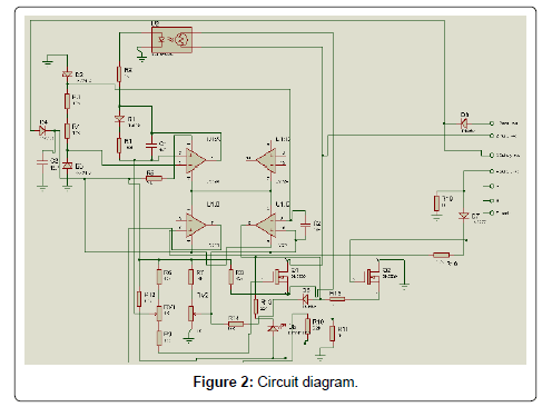 Arduino Based MPPT Solar Charge Controller | OMICS International