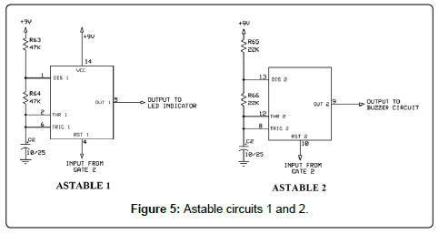 electrical-electronic-systems-circuits