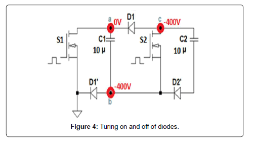 electrical-electronic-systems-diodes
