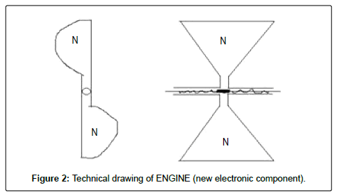 electrical-electronic-systems-drawing