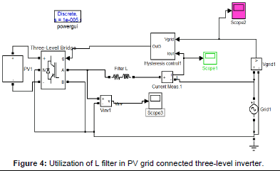 electrical-electronic-systems-filter-grid-three