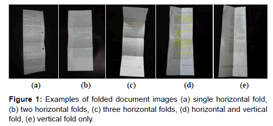 electrical-electronic-systems-folded-document