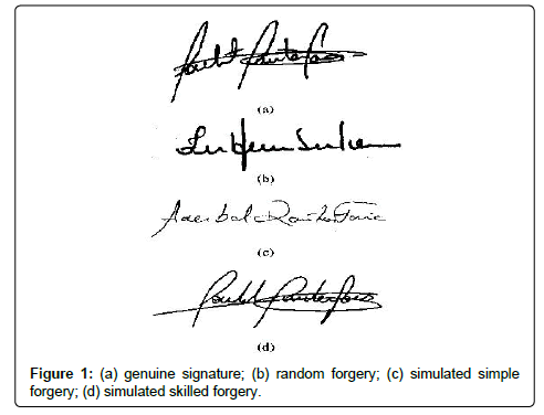 electrical-electronic-systems-genuine-signature