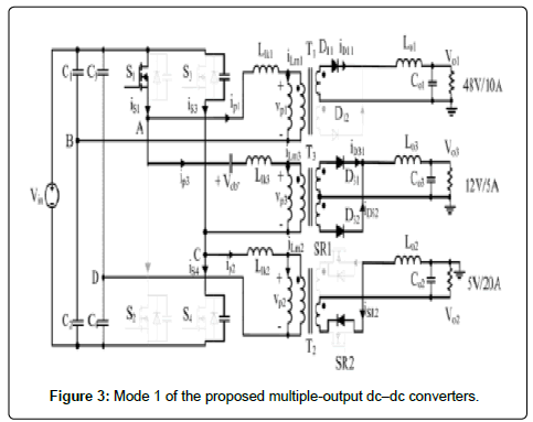 electrical-electronic-systems-proposed