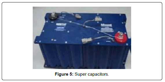 electrical-electronic-systems-super-capacitors