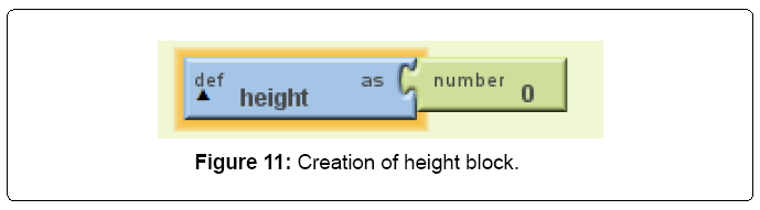 electrical-electronics-systems-aheight-block