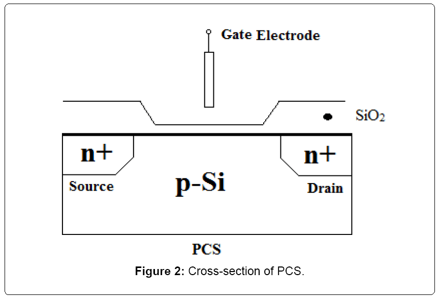 electrical-electronics-systems-ross-secti
