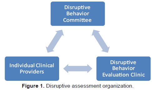 emergency-mental-health-Disruptive-assessment