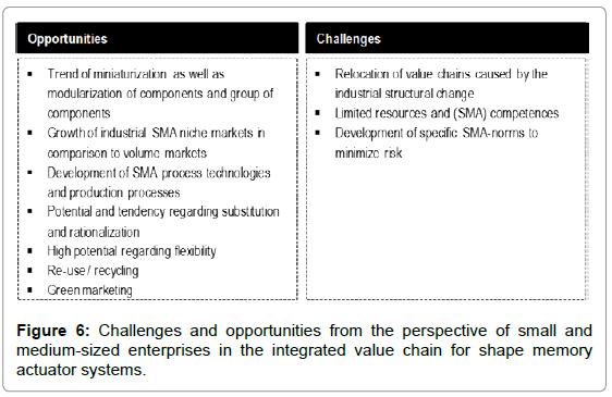 entrepreneurship-organization-management-challenges-opportunities-actuator