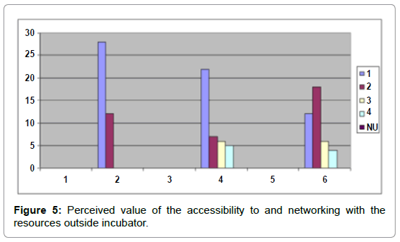 entrepreneurship-organization-management-perceived-accessibility