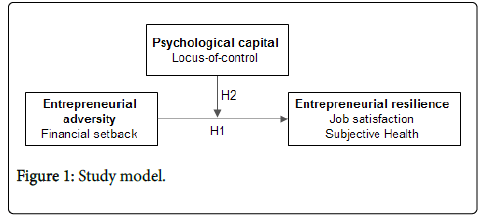 entrepreneurship-organization-management-study-model