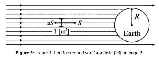 environment-pollution-Boeker-van