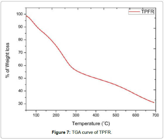 environmental-analytical-chemistry-TGA-curve-TPFR