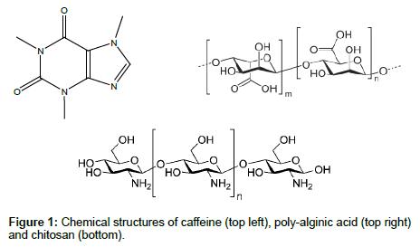 environmental-analytical-chemistry-chitosan-bottom