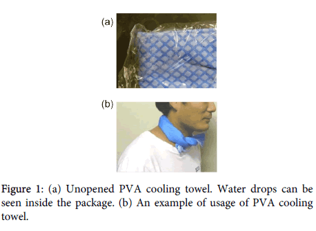 environmental-analytical-chemistry-cooling-towel