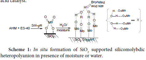 environmental-analytical-chemistry-silicomolybdic-heteropolyanion