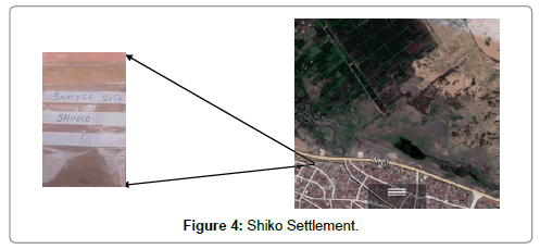 environmental-analytical-toxicology-Shiko-Settlement