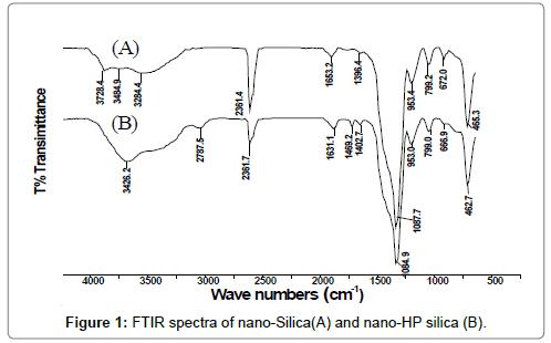 environmental-analytical-toxicology-nano-Silica