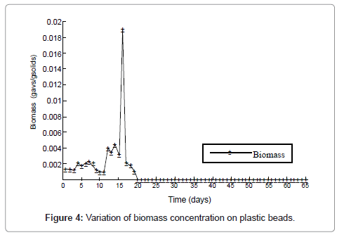 environmental-analytical-toxicology-plastic-beads