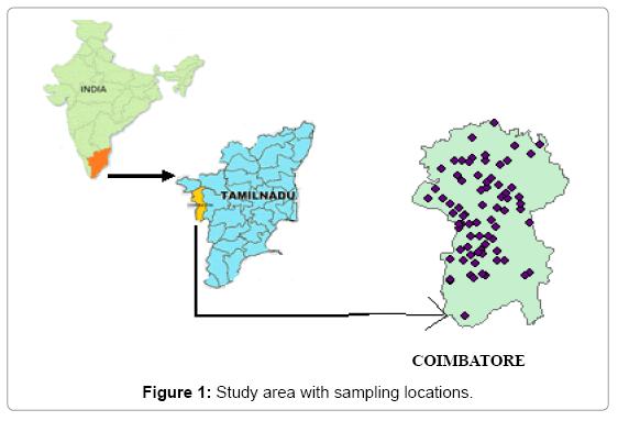 environmental-analytical-toxicology-sampling-locations