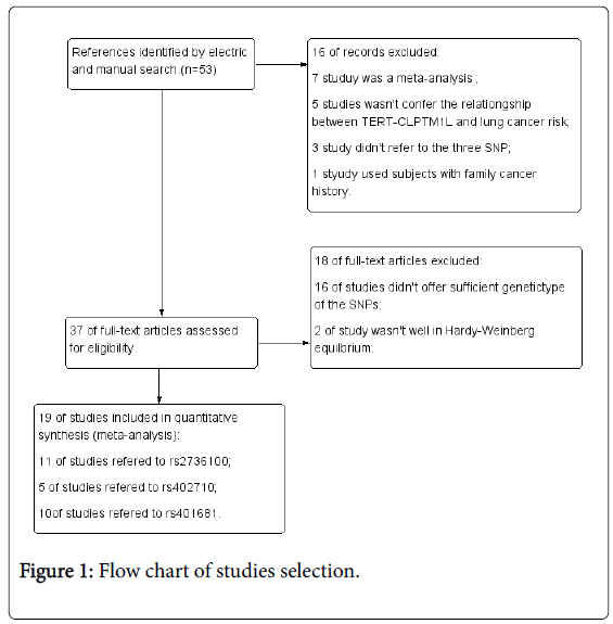 epidemiology-Flow-chart-studies