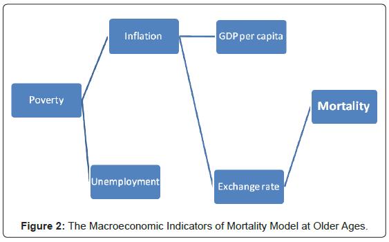 epidemiology-Mortality-Model