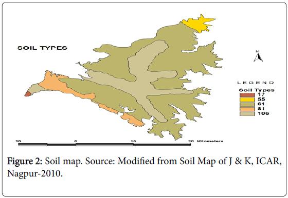 epidemiology-Soil-map-Source