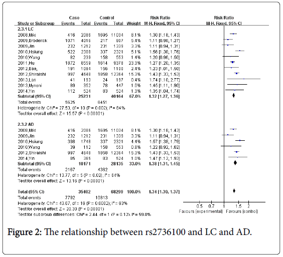 epidemiology-relationship-between-rs2736100