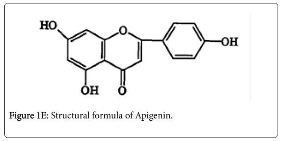 experimental-food-chemistry-Apigenin