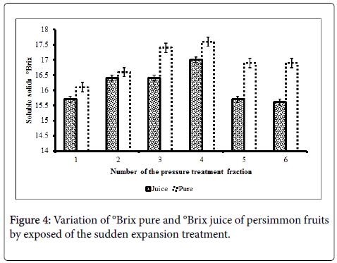 experimental-food-chemistry-variation-of-brix