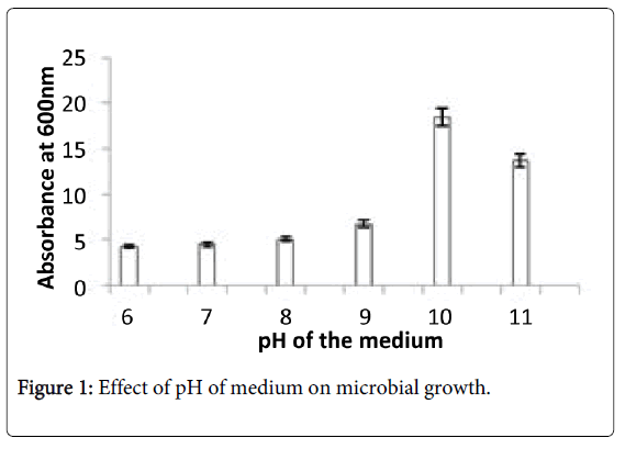 fermentation-technology-microbial-growth