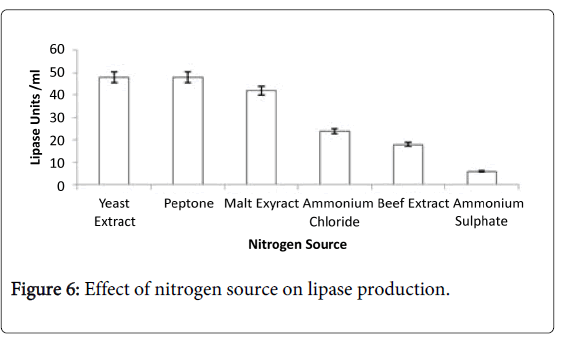 fermentation-technology-nitrogen-lipase