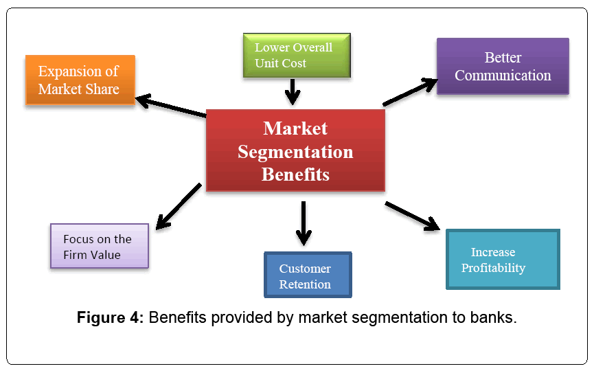 Examples of Market Segmentation