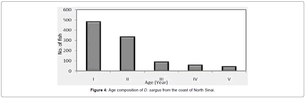 fisheries-and-aquaculture-Age-composition
