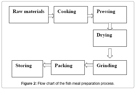 fisheries-and-aquaculture-Flow-chart-fish-meal