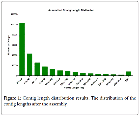 fisheries-and-aquaculture-length-distribution-results