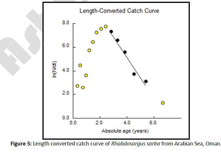 isheries-aquaculture-Length-converted-catch