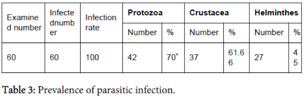 fisheries-aquaculture-Prevalence-parasitic-infection