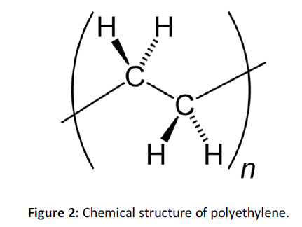 fisheries-aquaculture-structure-polyethylene
