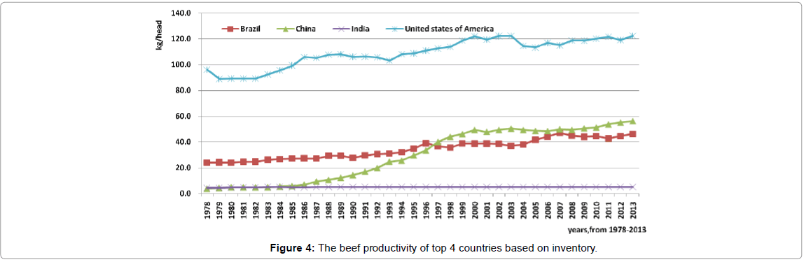 fisheries-livestock-production-The-beef-productivity-inventory