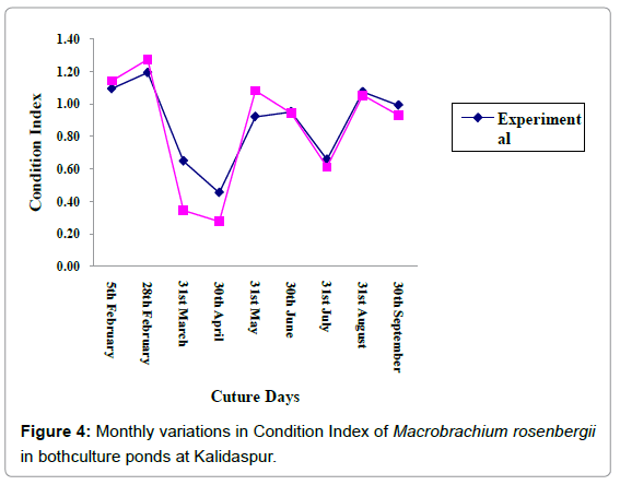 fisheries-livestock-production-monthly-variations-index