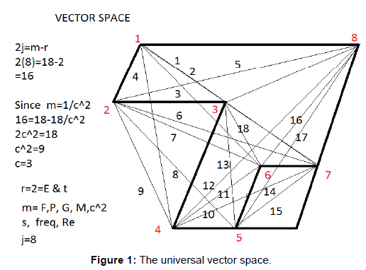 fluid-mechanics-universal-vector-space