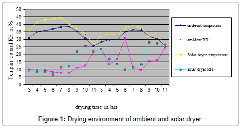 food-processing-technology-Drying-environment