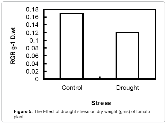 food-processing-technology-drought-stress
