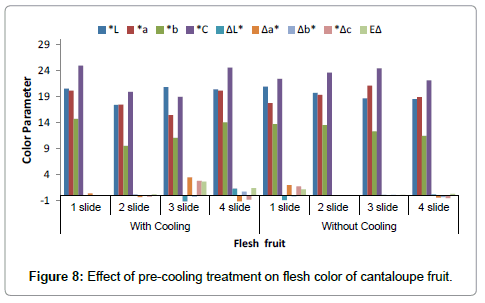 food-processing-technology-flesh-color